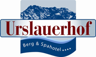 Hotel Urslauerhof